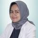 dr. Rahmi Rahma Andini merupakan dokter umum