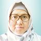 dr. Rahmini Shabariah, Sp.A merupakan dokter spesialis anak di RS Sentra Medika Cibinong di Bogor