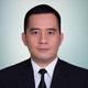 dr. Rahwanda Suryaningrat, Sp.B merupakan dokter spesialis bedah umum di RS Muhammadiyah Palembang di Palembang