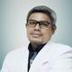 Dr. dr. Rahyussalim, Sp.OT(K)Spine merupakan dokter spesialis bedah ortopedi konsultan di Omni Hospital Pulomas di Jakarta Timur