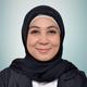 dr. Raihanita Zahrah, Sp.An merupakan dokter spesialis anestesi di RS Universitas Indonesia (RSUI) di Depok