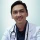 dr. Rais Syaeful Haq, Sp.U merupakan dokter spesialis urologi di RSUD Al Ihsan di Bandung