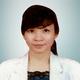 dr. Raja Erinda, Sp.M merupakan dokter spesialis mata di RSUP Dr. Kariadi di Semarang