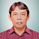 dr. Raja Mangaliat Barnard Situmorang, Sp.B merupakan dokter spesialis bedah umum di RS Permata Keluarga Jababeka di Bekasi