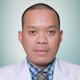 dr. Rajasa Herwandar, Sp.U merupakan dokter spesialis urologi di RS Dewi Sri di Karawang