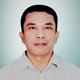 dr. Rajen Nimrod, Sp.OG merupakan dokter spesialis kebidanan dan kandungan di RS Permata Bekasi di Bekasi