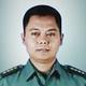 dr. Rakhmat Haryanto , Sp.THT-KL, M.Kes merupakan dokter spesialis THT di RS Hermina Galaxy di Bekasi