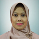 dr. Rakhmi Savitri, Sp.Ok, MKK merupakan dokter spesialis kedokteran okupasi di RS Universitas Indonesia (RSUI) di Depok