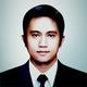dr. Rama Gindo Imansuri, Sp.OG merupakan dokter spesialis kebidanan dan kandungan di RS Graha Husada Lampung di Bandar Lampung