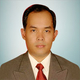dr. Rama Nusjirwan, Sp.BTKV merupakan dokter spesialis bedah toraks kardiovaskular di Santosa Hospital Bandung Central di Bandung