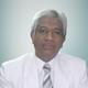dr. Rama Tjandra, Sp.OG merupakan dokter spesialis kebidanan dan kandungan di RS Pantai Indah Kapuk di Jakarta Utara
