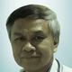 dr. Ramang Napu, Sp.JP(K), FIHA, FAsCC merupakan dokter spesialis jantung dan pembuluh darah konsultan di RS Azra di Bogor