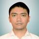 dr. Ramdinal Aviesena Zairinal, Sp.S merupakan dokter spesialis saraf di RS Universitas Indonesia (RSUI) di Depok