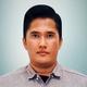 dr. Ramlan Halimi, Sp.U merupakan dokter spesialis urologi di RS Awal Bros A.Yani Pekanbaru di Pekanbaru