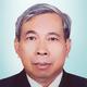 dr. Ramli Sidik, Sp.P merupakan dokter spesialis paru di RS RK Charitas di Palembang