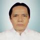 dr. Ramotan Purba, Sp.B merupakan dokter spesialis bedah umum di RS Santa Elisabeth Medan di Medan