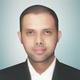 dr. Ramzi, Sp.A merupakan dokter spesialis anak di RSIA Srikandi IBI Jember di Jember