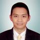 dr. Randi Dwiyanto, Sp.B merupakan dokter spesialis bedah umum di RS Aqidah di Tangerang