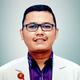 dr. Randy Gogo Lumban Tungkup merupakan dokter umum di RSU Sentra Medika Sanggau di Sanggau