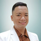 dr. Rangga Kusuma Maulana, Sp.B merupakan dokter spesialis bedah umum