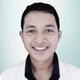 dr. Rangga Mandara merupakan dokter umum