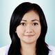 dr. Rani Indira Sari, Sp.M merupakan dokter spesialis mata