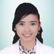 dr. Rani Paramitha Iswari Maliawan, Sp.JP, M.Biomed, FIHA merupakan dokter spesialis jantung dan pembuluh darah di RS Balimed Denpasar di Denpasar