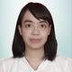 dr. Raninditya Damayanti merupakan dokter umum