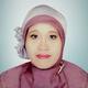 dr. Ranni Fistri Khaisari, Sp.OG merupakan dokter spesialis kebidanan dan kandungan di RSIA Cicik di Padang