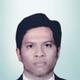 dr. Raphael Putra Palu, Sp.An(K) merupakan dokter spesialis anestesi konsultan di Eka Hospital Bekasi di Bekasi