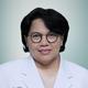 dr. Rarsari Soerarso, Sp.JP(K) merupakan dokter spesialis jantung dan pembuluh darah konsultan di RS Pusat Jantung Nasional Harapan Kita di Jakarta Barat