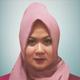 dr. Rasti Nurhayani merupakan dokter umum di RS Hermina Arcamanik di Bandung