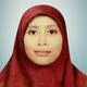 dr. Rathi Manjari Fauziah, Sp.OG merupakan dokter spesialis kebidanan dan kandungan di RSIA Citra Ananda di Tangerang Selatan