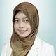 dr. Ratih Febriani merupakan dokter umum di RS Universitas Indonesia (RSUI) di Depok