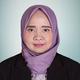 dr. Ratih Kumala Fajar Apsari, Sp.An-KAO, M.Sc merupakan dokter spesialis anestesi konsultan