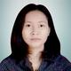 dr. Ratih Pahlesia, Sp.P merupakan dokter spesialis paru di RSUP Fatmawati di Jakarta Selatan