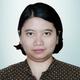 dr. Ratih Tri Kusuma Dewi, Sp.PD merupakan dokter spesialis penyakit dalam di RS Hermina Solo di Surakarta