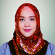 dr. Ratih Vierda Octaviani, Sp.S merupakan dokter spesialis saraf di RS Aqidah di Tangerang