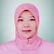 dr. Ratih Widayati, Sp.KJ merupakan dokter spesialis kedokteran jiwa di RS Islam Kendal di Kendal