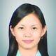 dr. Ratika, Sp.M merupakan dokter spesialis mata di RS Awal Bros Bekasi Timur di Bekasi