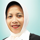 dr. Ratna Anggraeni Soepardi Poerwana, Sp.THT-KL(K), M.Kes merupakan dokter spesialis THT konsultan di RS Santo Borromeus di Bandung