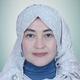 dr. Ratna Dewi Kusumaningrum, Sp.A merupakan dokter spesialis anak di RS Hermina Sukabumi di Sukabumi