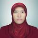 dr. Ratna Diana Kustiar merupakan dokter umum
