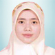 dr. Ratna Herawati merupakan dokter umum di RSU Kota Tangerang Selatan di Tangerang Selatan