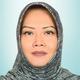 dr. Ratna Herawaty Darsono, Sp.OG merupakan dokter spesialis kebidanan dan kandungan di RS Hermina Sukabumi di Sukabumi