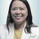 dr. Ratna Juliawati Soewardi, Sp.PD-KGH merupakan dokter spesialis penyakit dalam konsultan ginjal hipertensi di Eka Hospital BSD di Tangerang Selatan