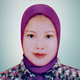 dr. Ratna Juwita, Sp.M merupakan dokter spesialis mata di RS Muhammadiyah Palembang di Palembang