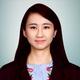 dr. Ratna Kurniasari, Sp.THT-KL merupakan dokter spesialis THT di Siloam Hospitals Yogyakarta di Yogyakarta