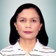 dr. Ratna Napitupulu, Sp.A merupakan dokter spesialis anak di Siloam Hospitals Bekasi Timur di Bekasi