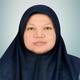 dr. Ratna Purwatiningsih, Sp.S merupakan dokter spesialis saraf di RS Puri Husada di Sleman